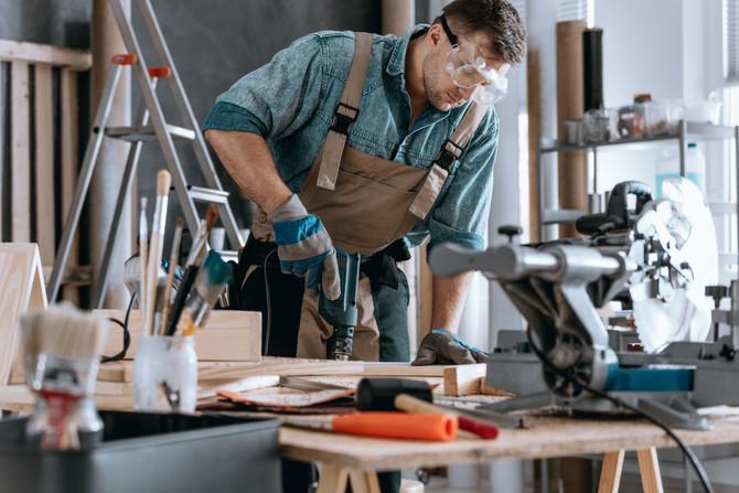 Insurance Basics for Small Businesses – Assessing Your Risks