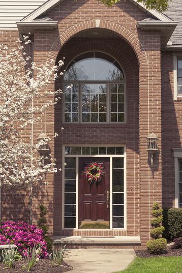 Understanding Home Insurance