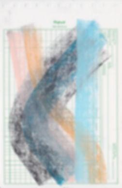 texture 4.jpeg