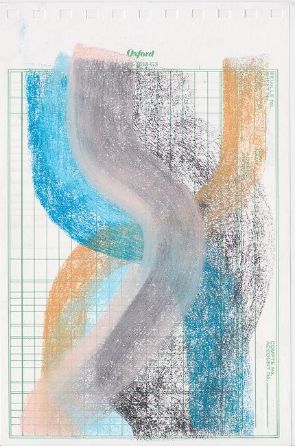 texture 5.jpeg