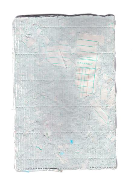paper3.png