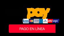 boton-webpaycl.png