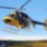 Bell407.jpg
