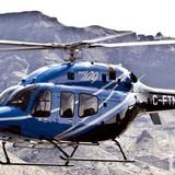 Bell-429-c.jpg