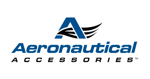 aeronautical.png
