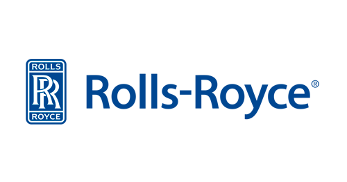 rolls-royce.png