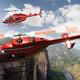 Bell206L4.jpg