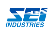 sei-industries.png