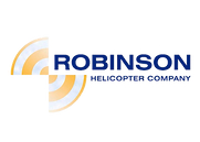robinson-big.png