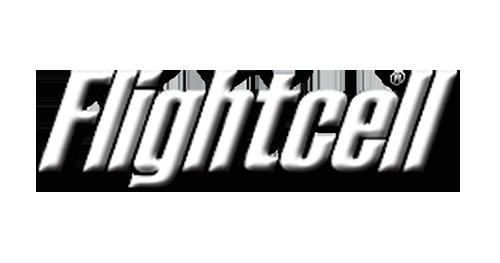 flightcell.png