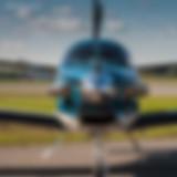 avion-daher-socata2.jpg