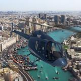 Bell505.jpg