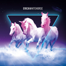WHITEHORSE - OUT NOW!