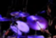 Drumhughpage.jpg
