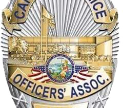 Phil Urbina Earns Carlsbad Police Officers' Association Endorsement
