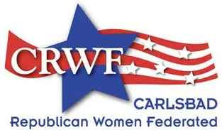 Carlsbad Republican Women Endorse Phil Urbina - Oside News