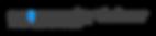 ACommunityThrivesProgram_Logo (1).png