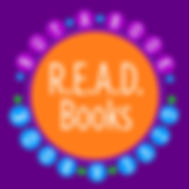 READBooks logo 1.jpg