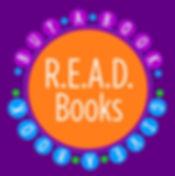 READBooks logo 1.jpg