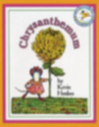 Chrysantheum.jpg