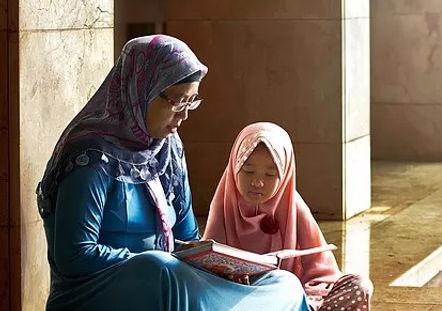parent reading.jpg