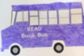 purplebus.jpeg