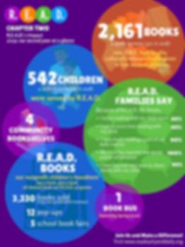 Annual Report2019.jpg