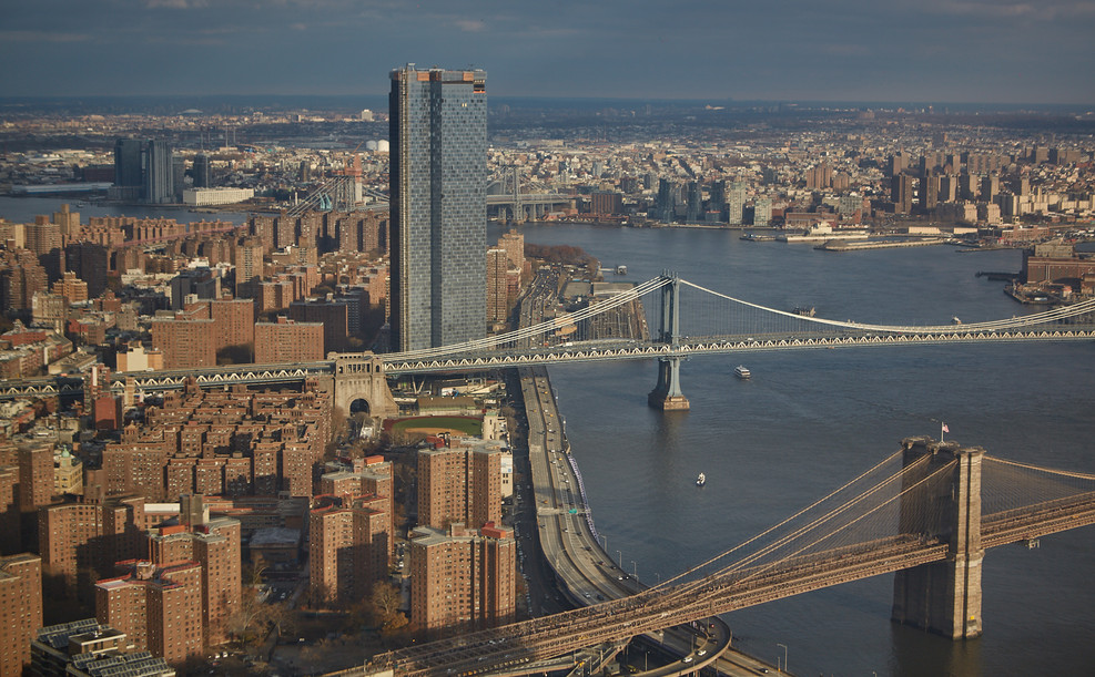 NYC_34.jpg