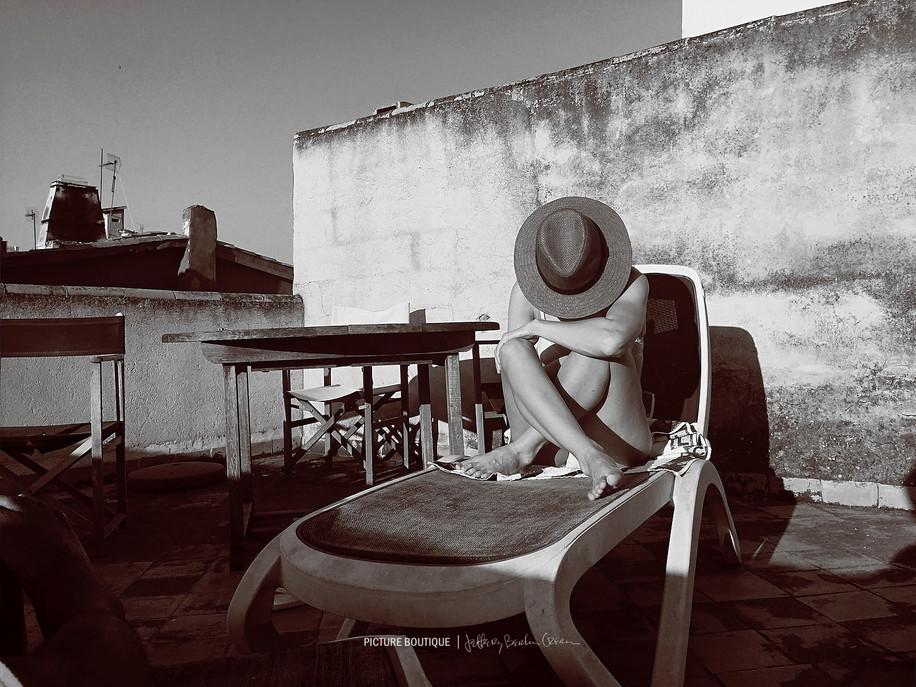 palma-mallorca-photographer-jeffery-berl