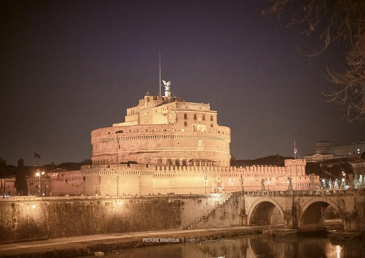 rome-photographer-jeffery-berlin-green-