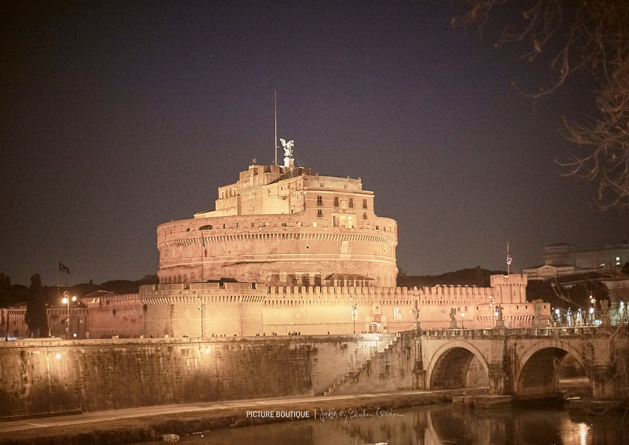 rome-photographer-jeffery-berlin-green-