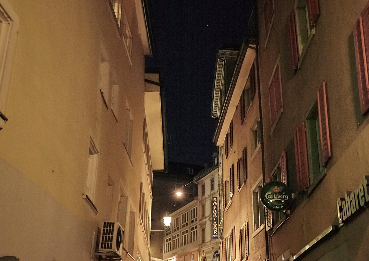 zurich-swiss-photographer-jeffery-berlin