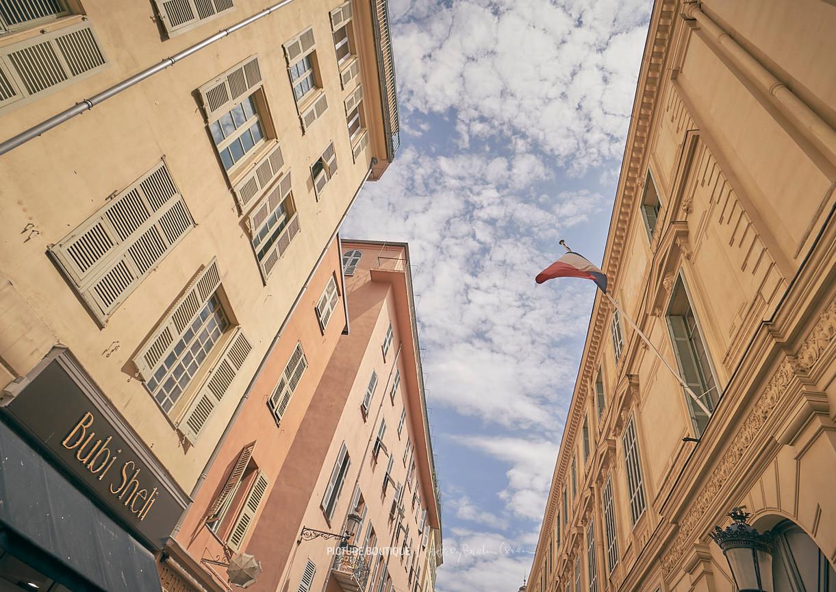 nice-nizza-photographer-jeffery-berlin-green
