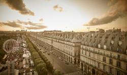 paris-city-photograph-jeffery-berlin-green