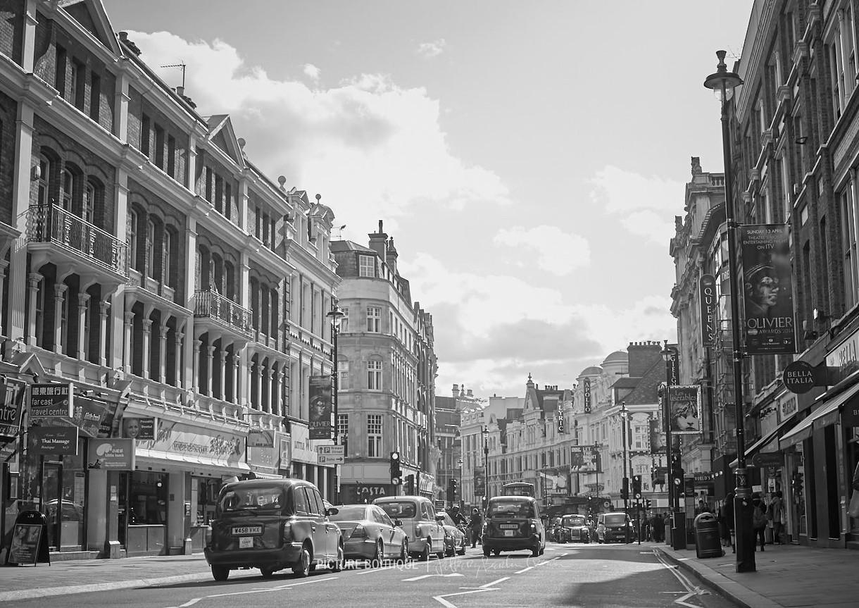london-uk-photographer-jeffery-berlin-green