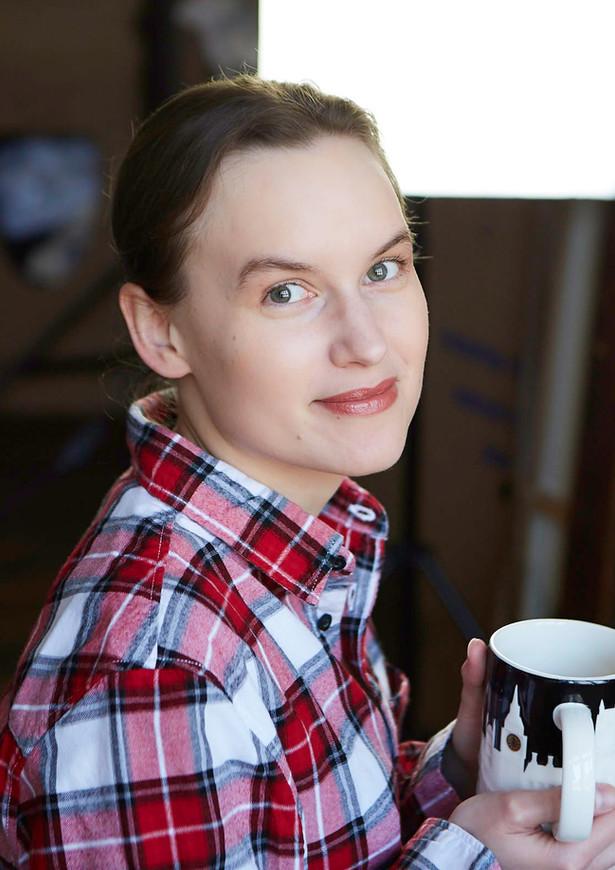 annika-olbrich-promi-fotograf-jeffery-be