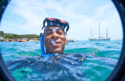 jeffery-ibiza-underwater