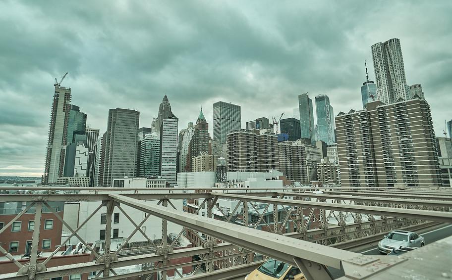 NY_24.jpg