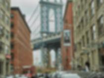 NY_33.jpg
