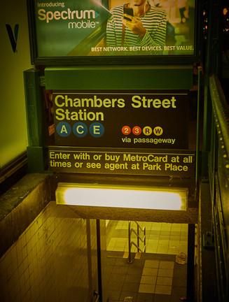 NYC_54.jpg