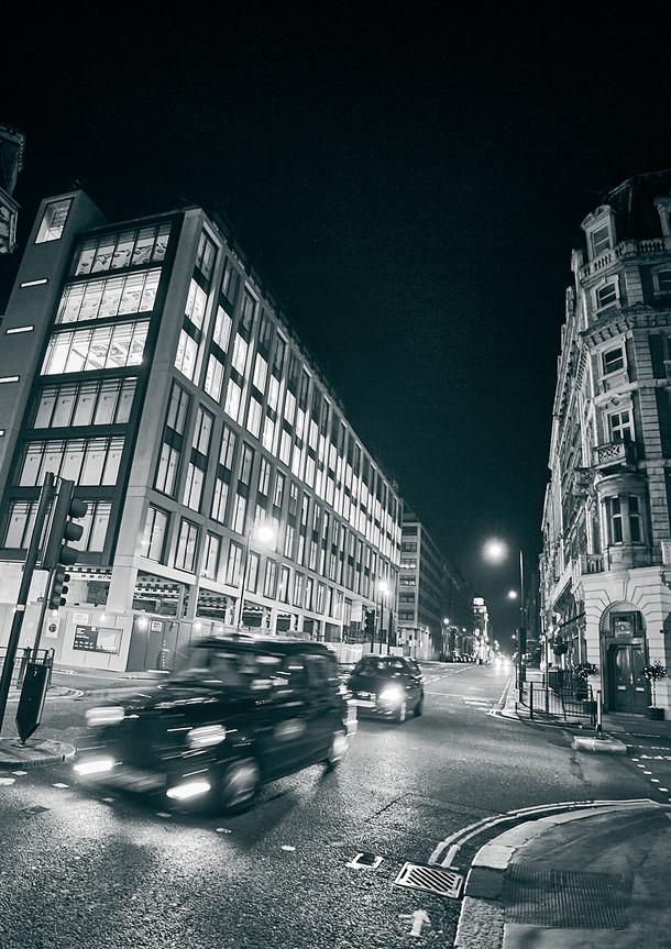london-fotograf-jeffery-berlin-green-14