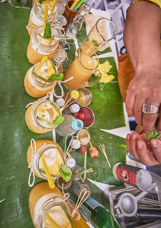food-photographer-jeffery-berlin-green-_