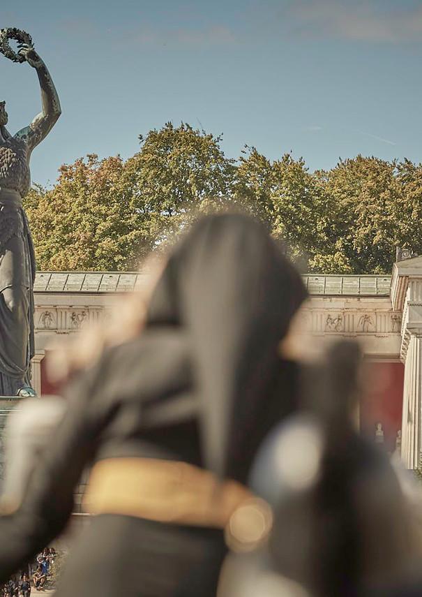 oktoberfest-fotograf-jeffery-berlin-gree