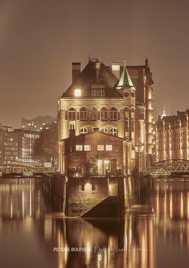 hamburg-germany-fotograf-jeffery-berlin-