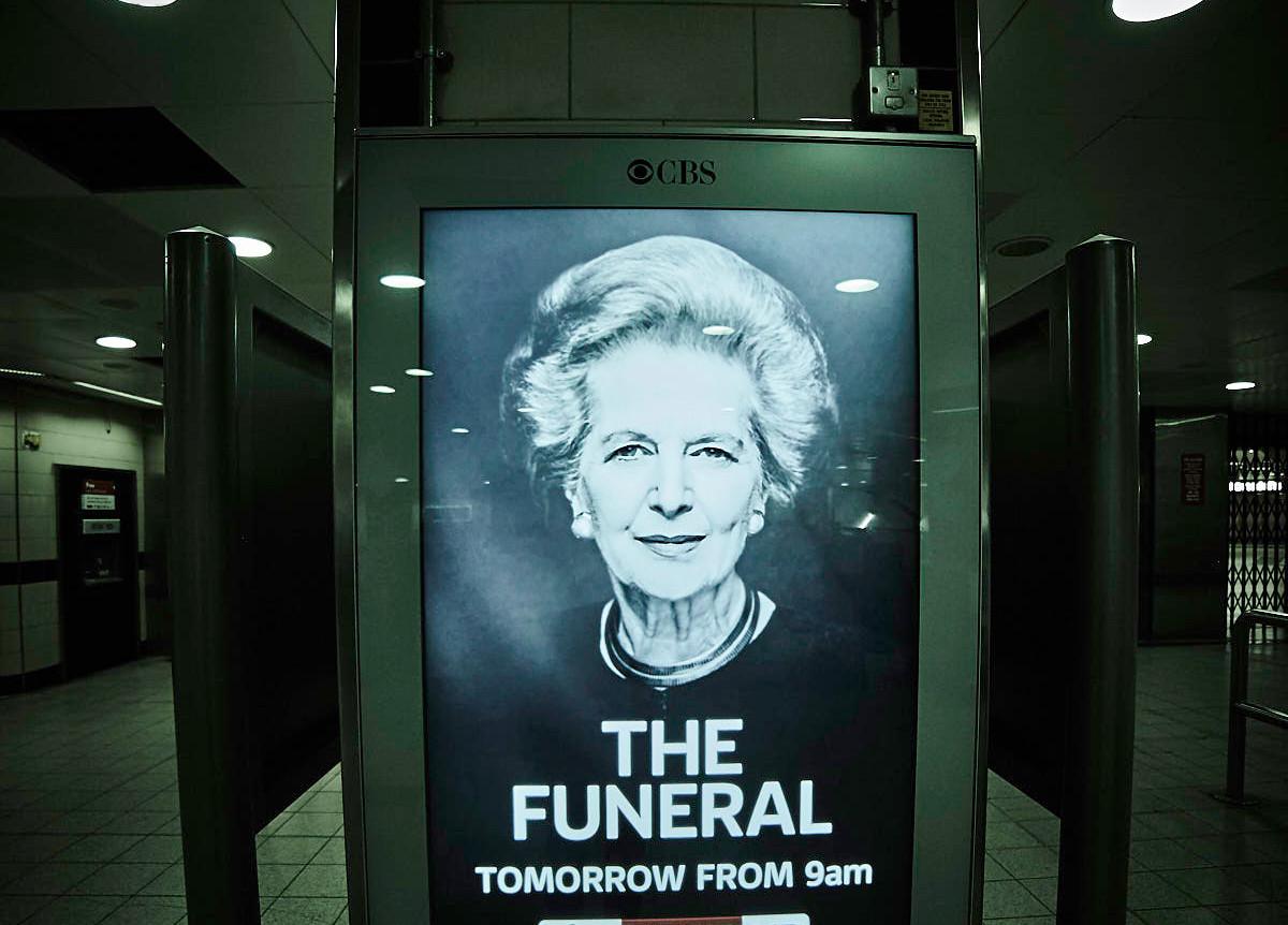margaret-thatcher-funeral-photographer-j
