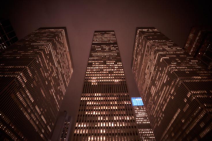 NY.f_40.jpg