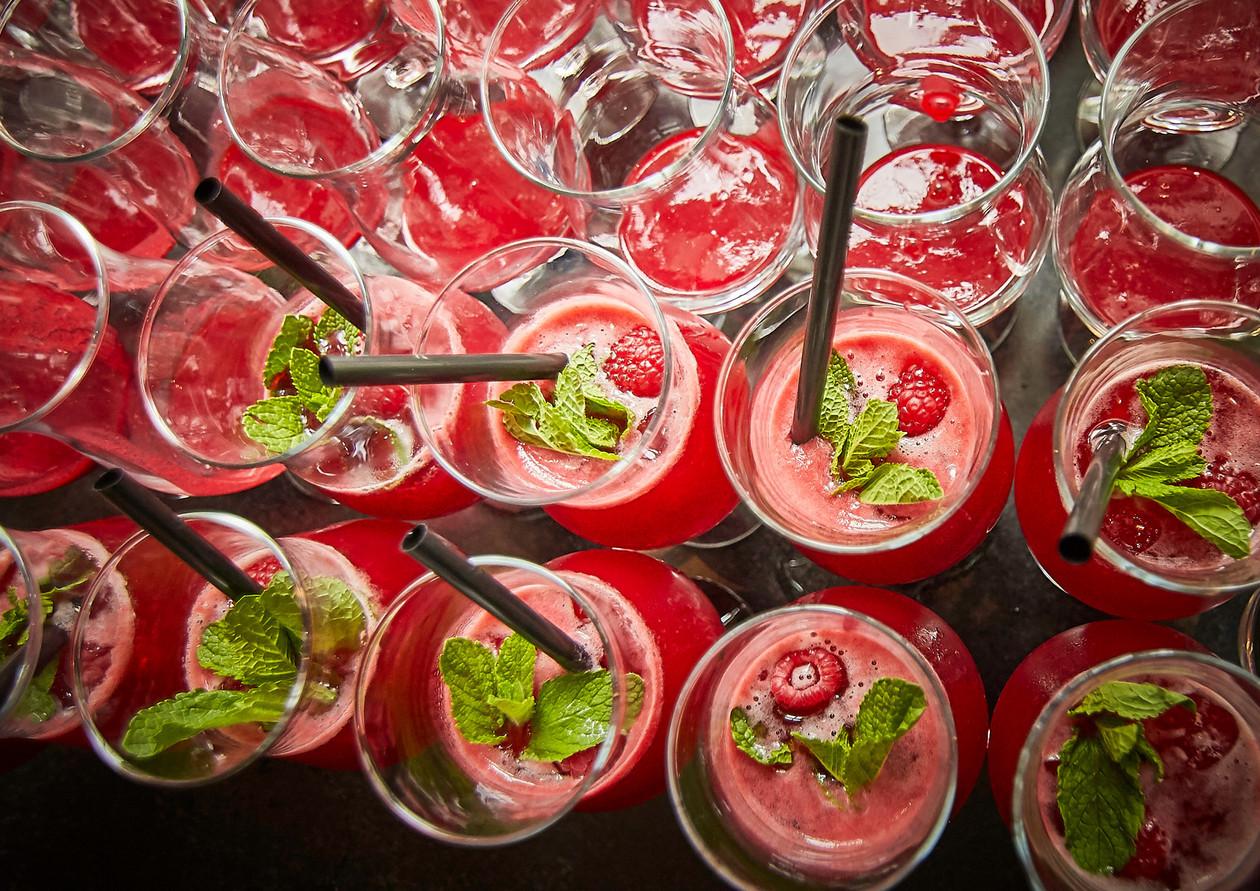 cocktail-photography-jeffery-berlin-gree