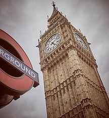 bigben-tube-london-photographer-jeffery-