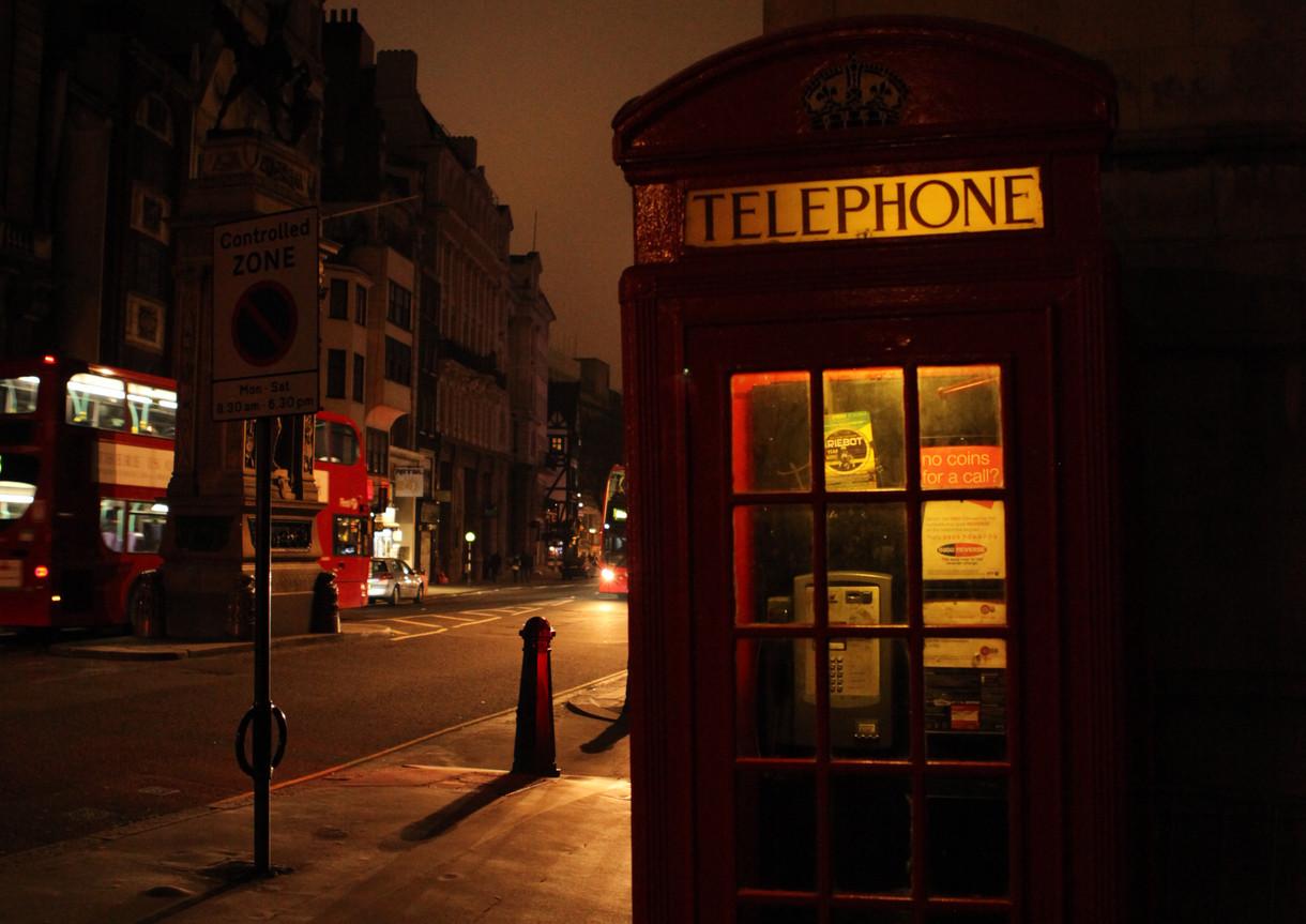 london-fotograf-jeffery-berlin-green.JPG