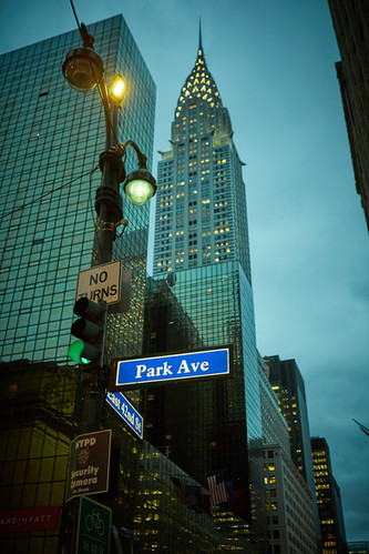 new-york-photographer-jeffery-berlin-green-3.jpg